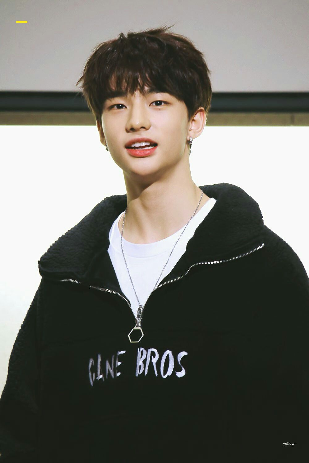 Hwang Hyunjin Stray Kids Stray Kids Kpop Got7 Boy Groups