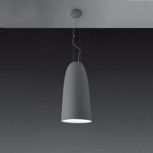Led Track Light Round Aluminum Cata By Carlotta De Bevilacqua Artemide Led Track Lighting Artemide Light