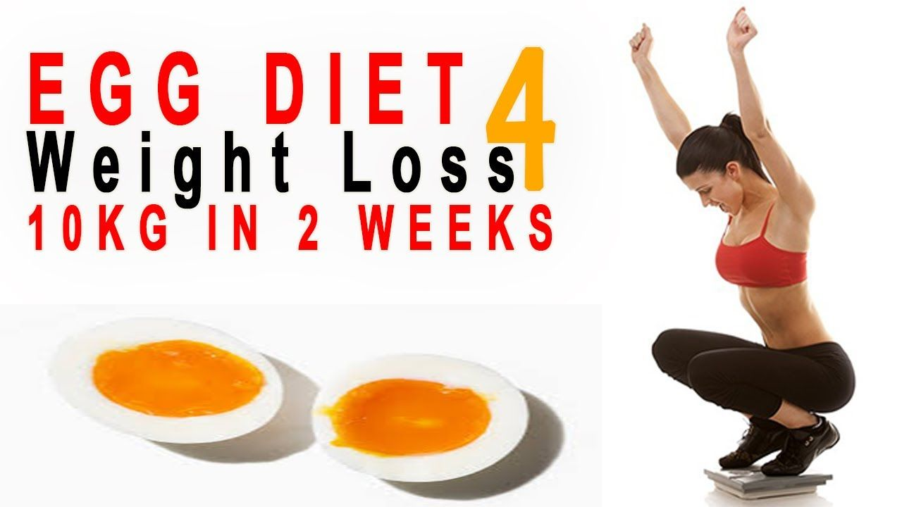 How to lose 3 kg weight in 2 weeks picture 6