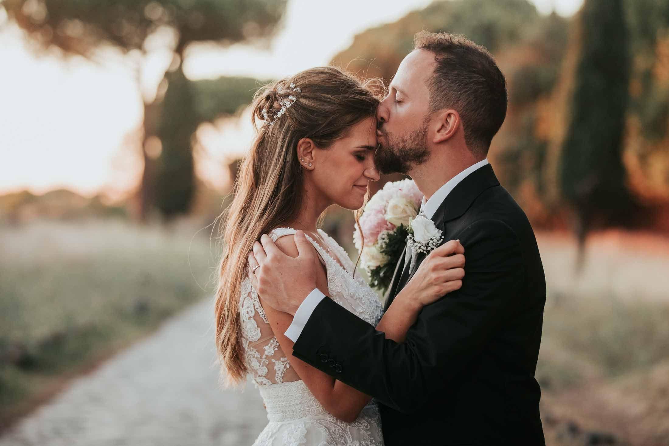 Matrimonio Alla Porta Del Principe Nel 2020 Fotografia Di Matrimonio Matrimonio Matrimonio Religioso