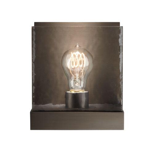 Corbel Classic Wall Sconce Wall Lights Classic Wall Lights Tech Lighting