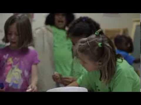 Children S Defense Fund Freedom Schools Program School Programs Social Studies Middle School Integrated Curriculum