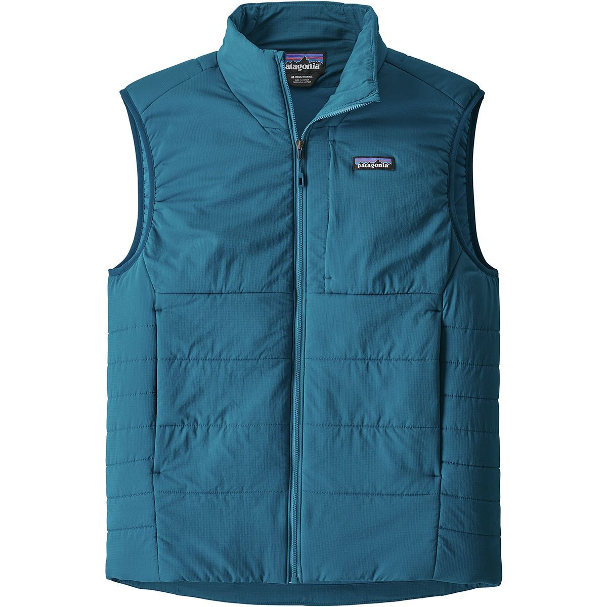 Patagonia NanoAir Insulated Vest Men's Mens vest