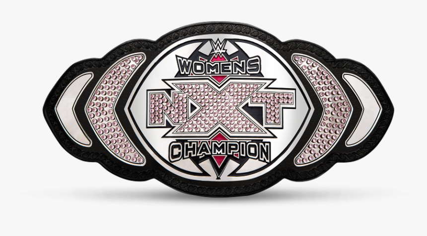 Wwe Shop Nxt Women S Championship Hd Png Download Is Free Transparent Png Image To Explore More Nxt Women S Championship Wwe Women S Championship Wwe Womens
