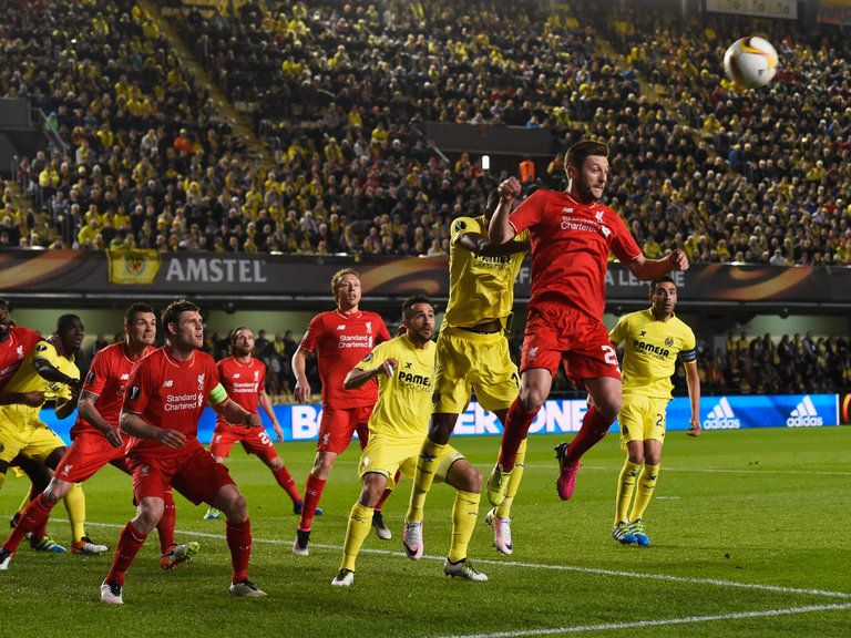 Liverpool vs Villarreal Predictions, Betting Tips and