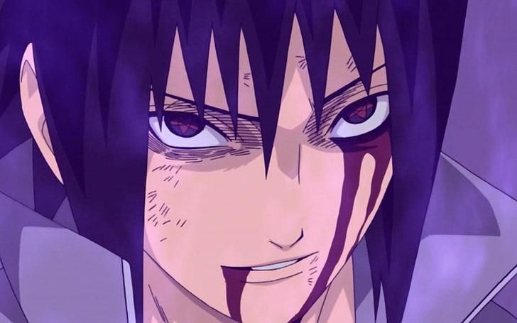 Sasuke Purple Wallpaper 4k Google Search In 2020 Sasuke Shippuden Sasuke Sharingan Sasuke Uchiha Sharingan