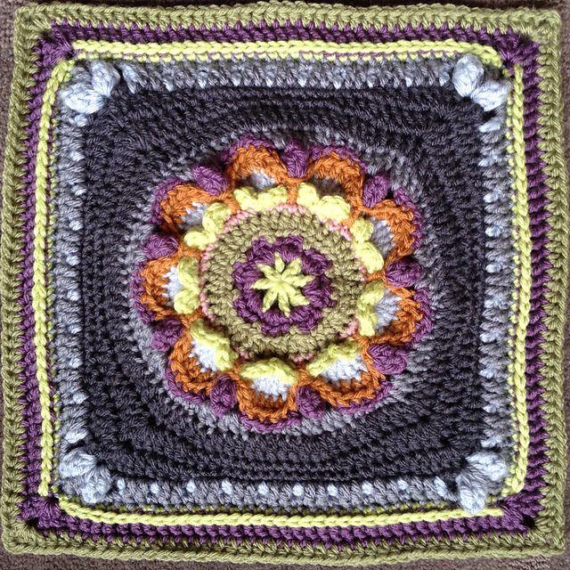Ravelry: KISS2 pattern by Sadie Cuming | Knitting /Crochet ...