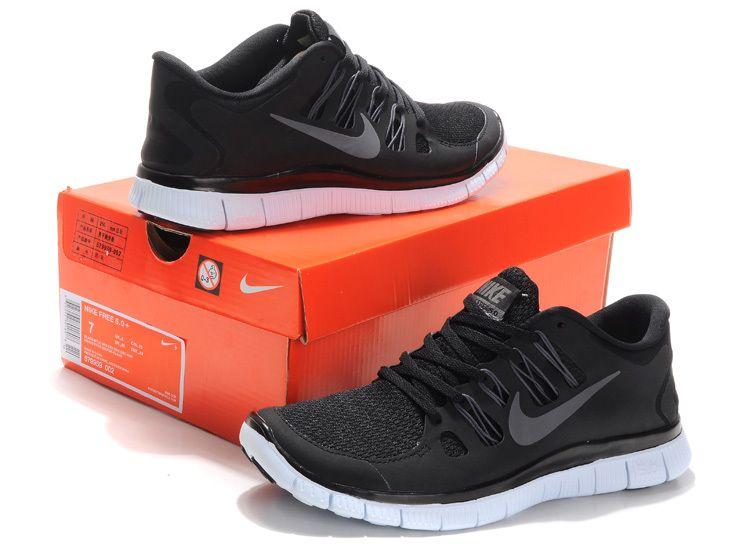 new products 05f68 e5b31 Nike Free 5 0 Mens Running Tacones, Nike Baratos, Zapatillas Nike Baratas,  Calzado