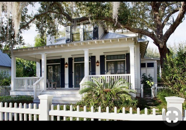Pin By Maryann Drako On Houses Low Country Homes Country House Plans House Exterior