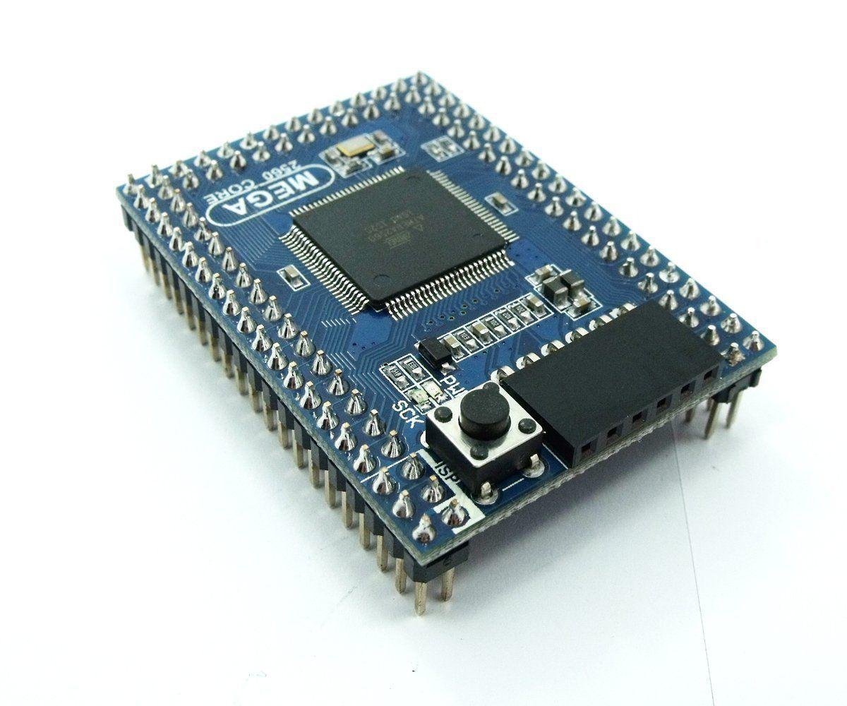Mega2560 Core Smart Mini 2560 Atmega2560 Arduino Compatible Micro Uno R3 Cmd Atmega328 Ch340g