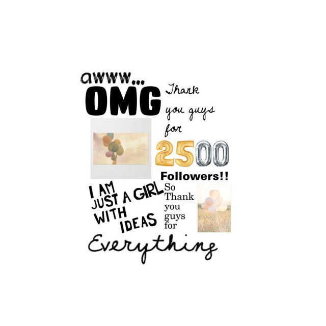 """""""• Cheers Honies (Read desc.) xx •"""" by chloe-is-batman ❤ liked on Polyvore featuring art"""