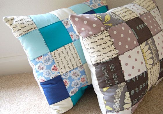 10 Special and Sweet Mother\'s Day Gifts Idea | QUILTING | Pinterest ...