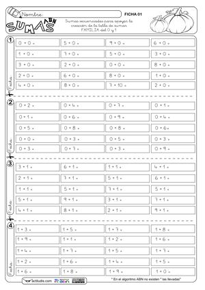 Pin En 1º Matemáticas