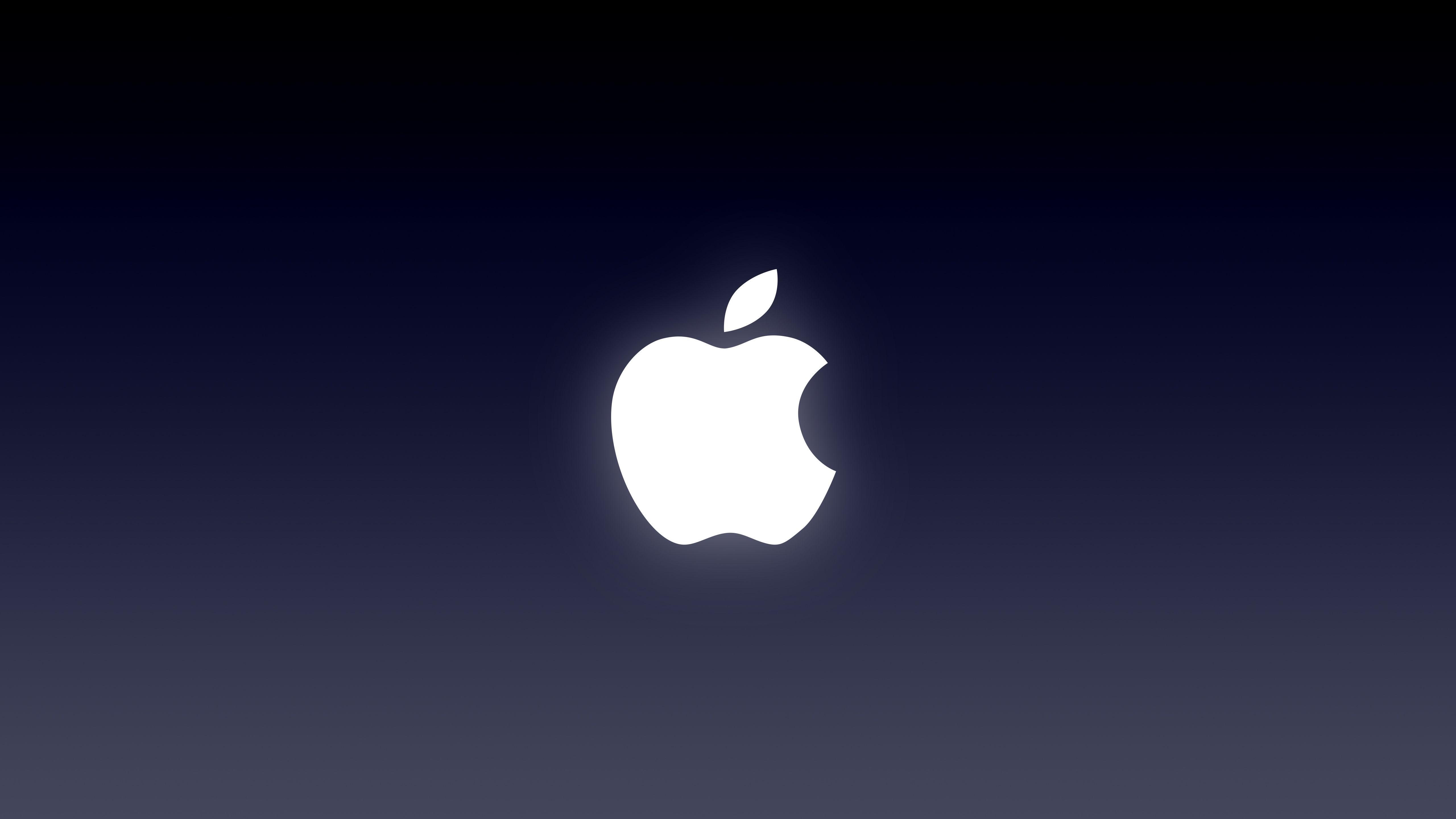 Apple keynote presentation background 5120 x 2880 pixels 5K