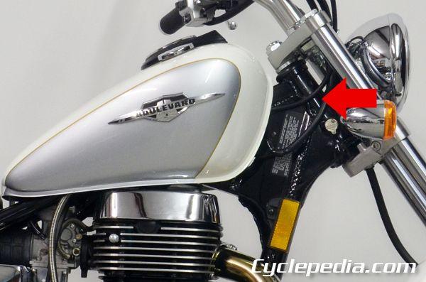 as well suzuki ls 650 savage 650 on suzuki savage 650 wiring diagram rh hashtravel co Suzuki 650 Savage Bobber 2001 Suzuki Savage 650