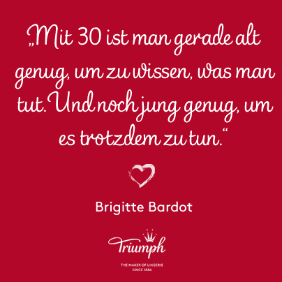 Mann single mit 30