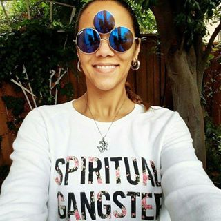 bffabe471b4d THIRD EYE SUNGLASSES By Shivas | Only $25 Includes FREE SHIPPING | USA