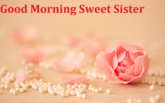 Good Morning Sister Hd Images Goodmorningimagesnewcom Morning