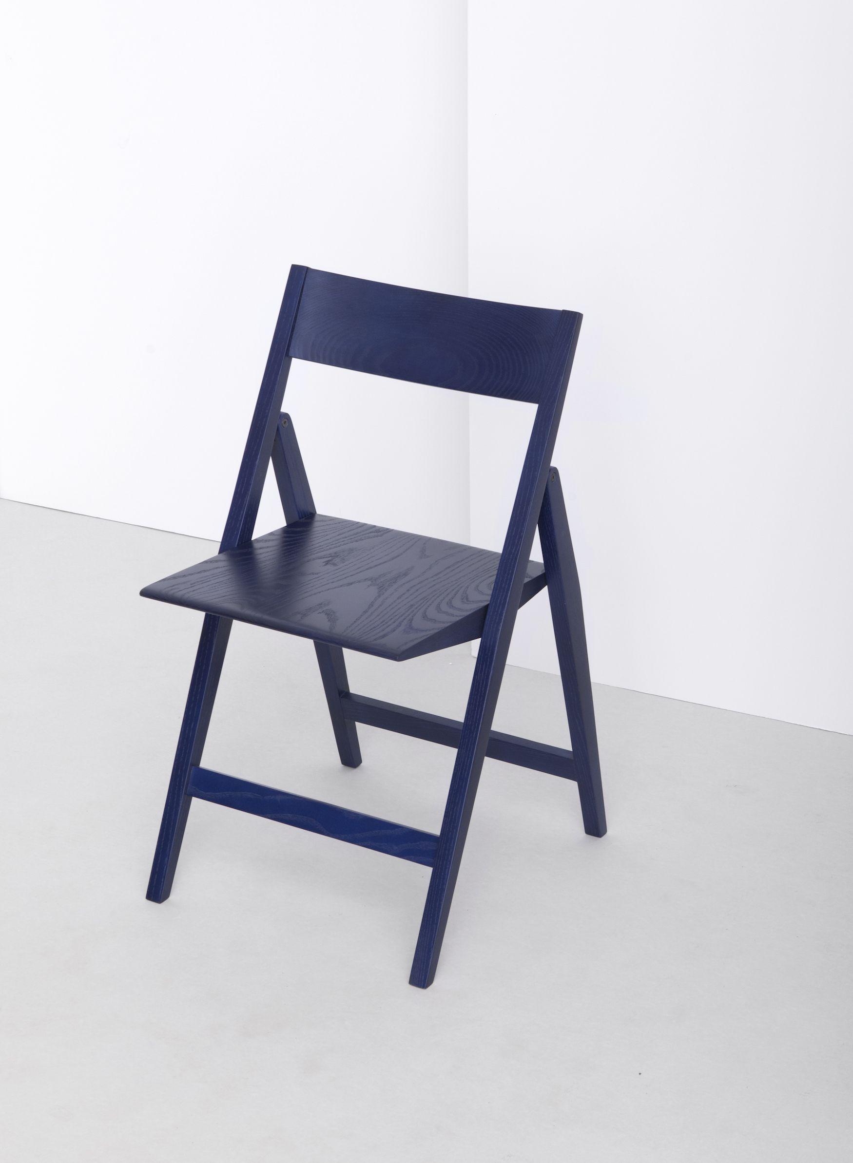 Compass folding chair folding chair chair cheap