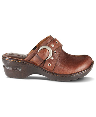 b.o.c. by Born Karley Clogs - Shoes - Macy's
