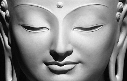 siddhartha gautama - Google Search