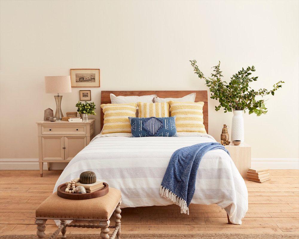 Best Allswell Walmart New Home Brand For Mattresses Bedding 400 x 300