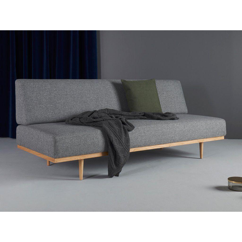 Schlafsofa 3 Sitzer Beautiful Innovation Vanadis Schlafsofa Sofa 3 Sitzer 679 90 Sofa Couch Love Seat