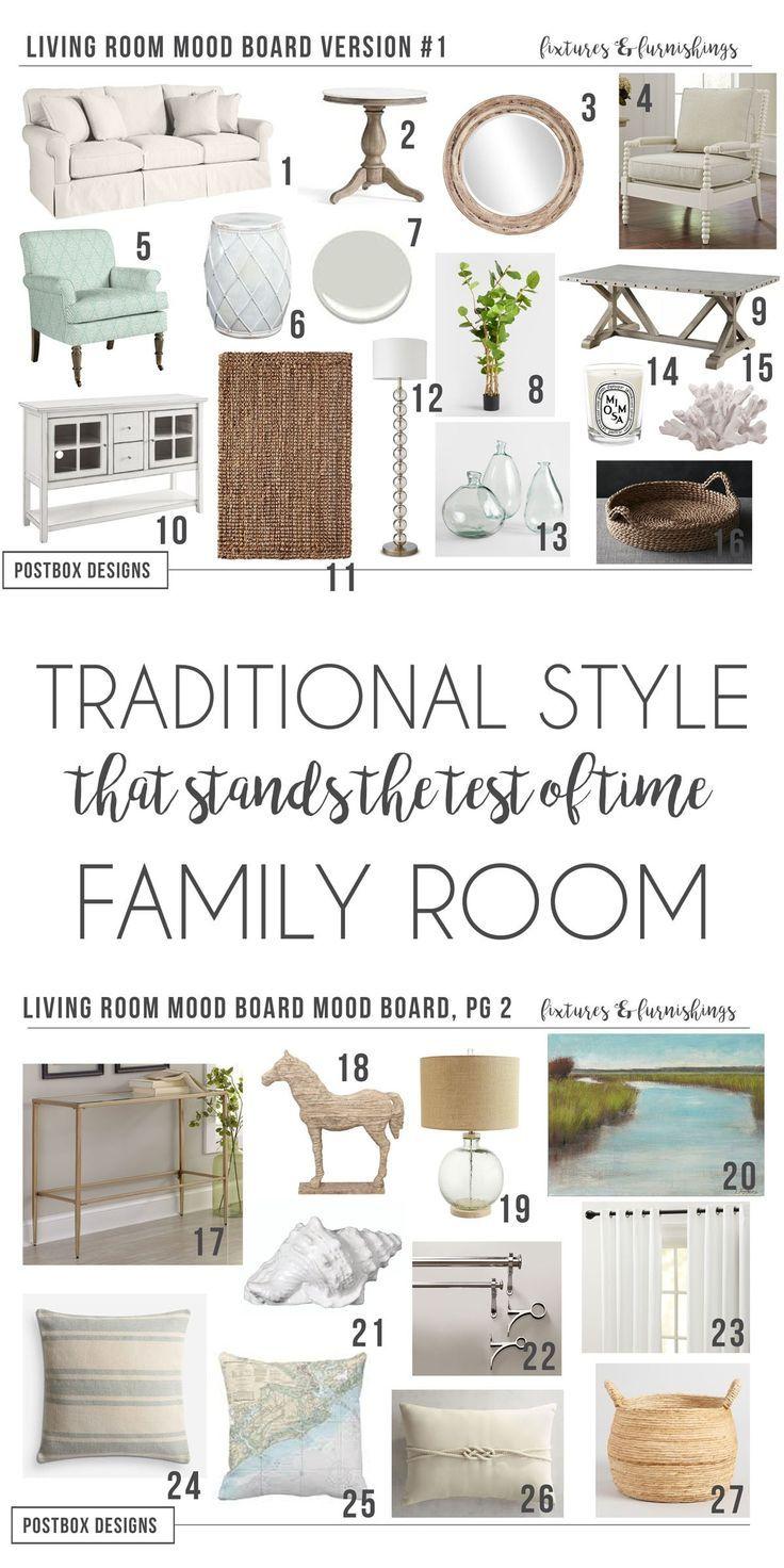 modern-coastal-living-room-makeover-postbox-designs-e-design images