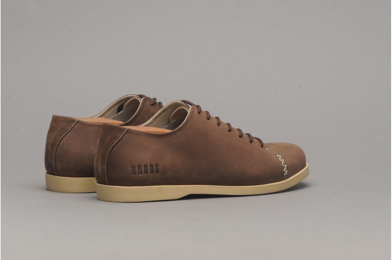 BRO.DO | Sepatu pria, Sepatu, Pria