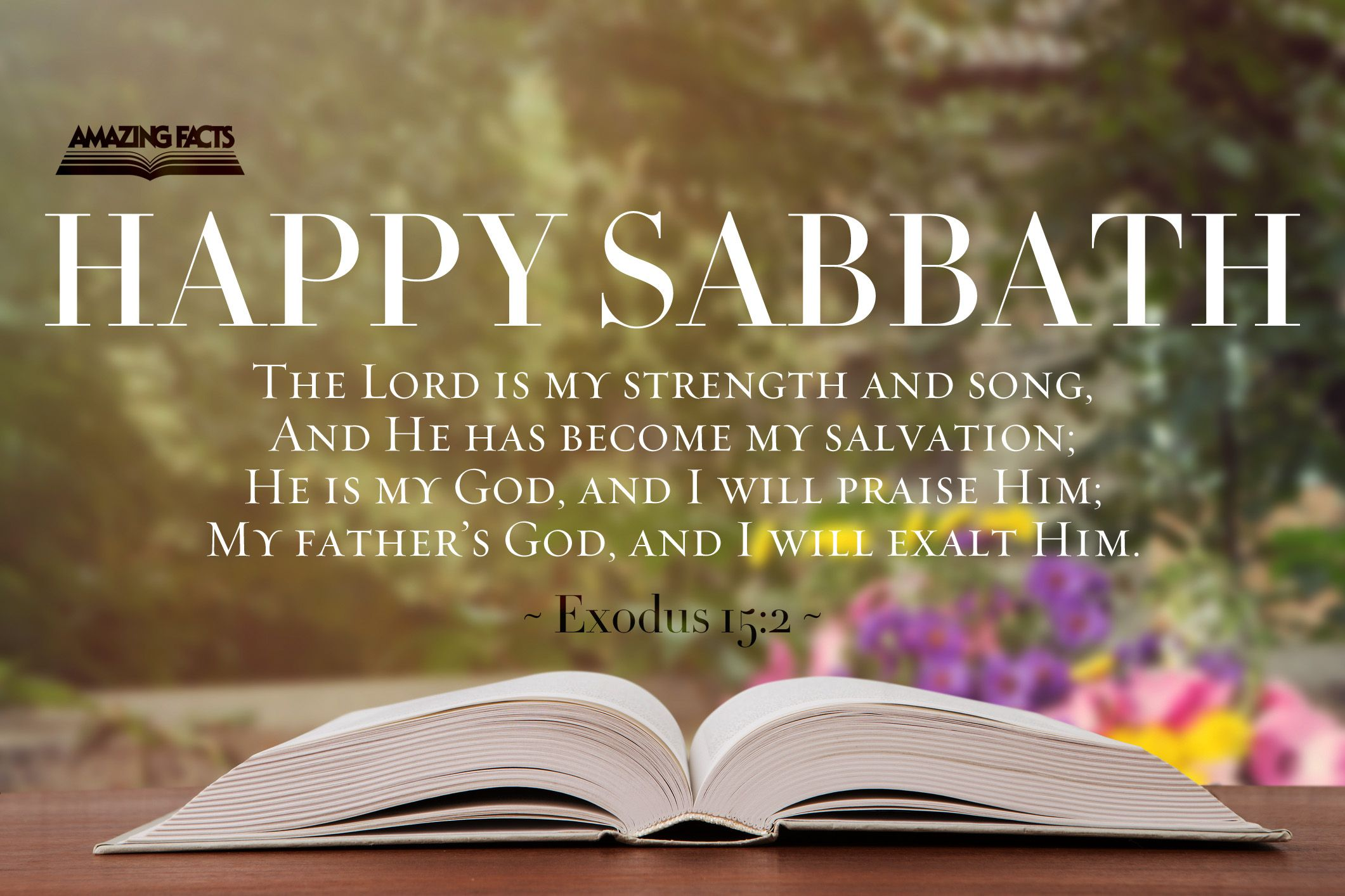 Happy sabbath happy sabbath happy sabbath quotes