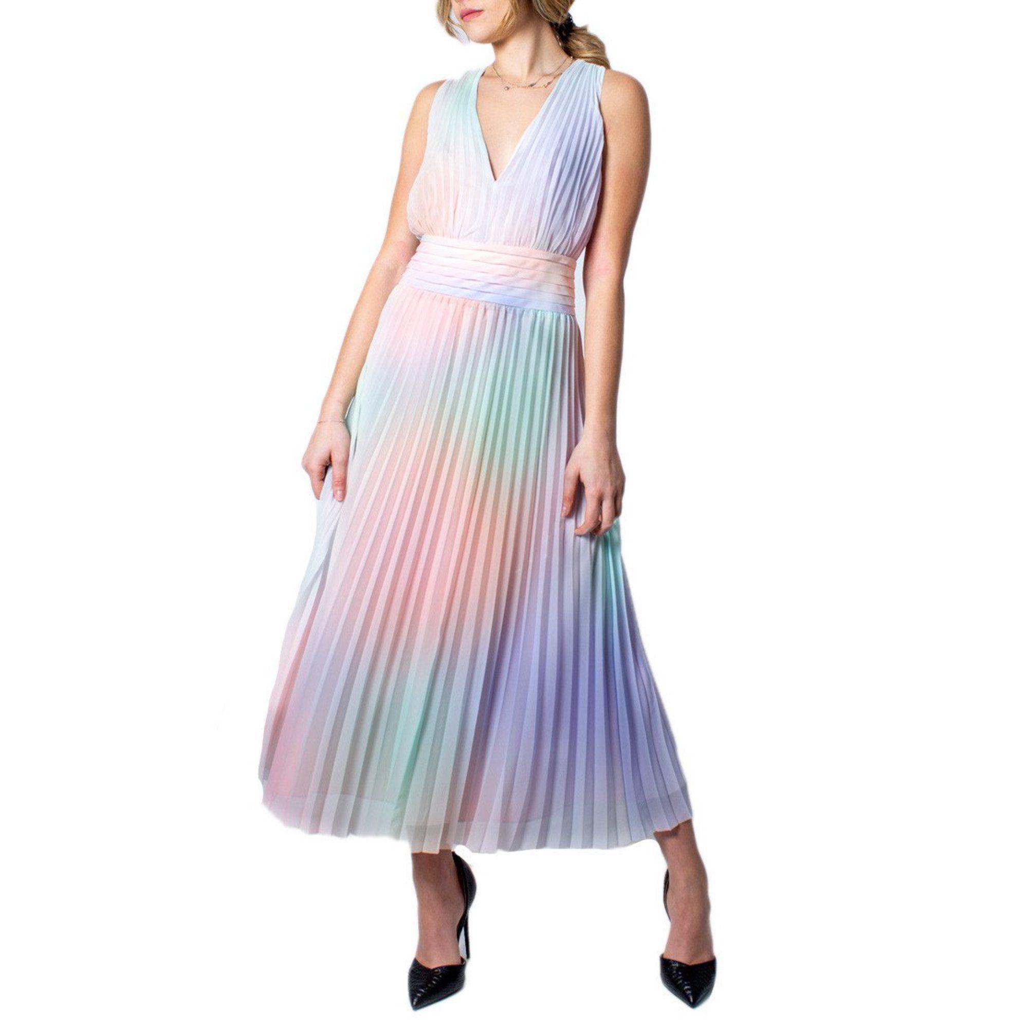 Guess Guess Women S Multicolor Dress Walmart Com Womens Dresses Dresses Womens Cocktail Dresses [ 2000 x 2000 Pixel ]