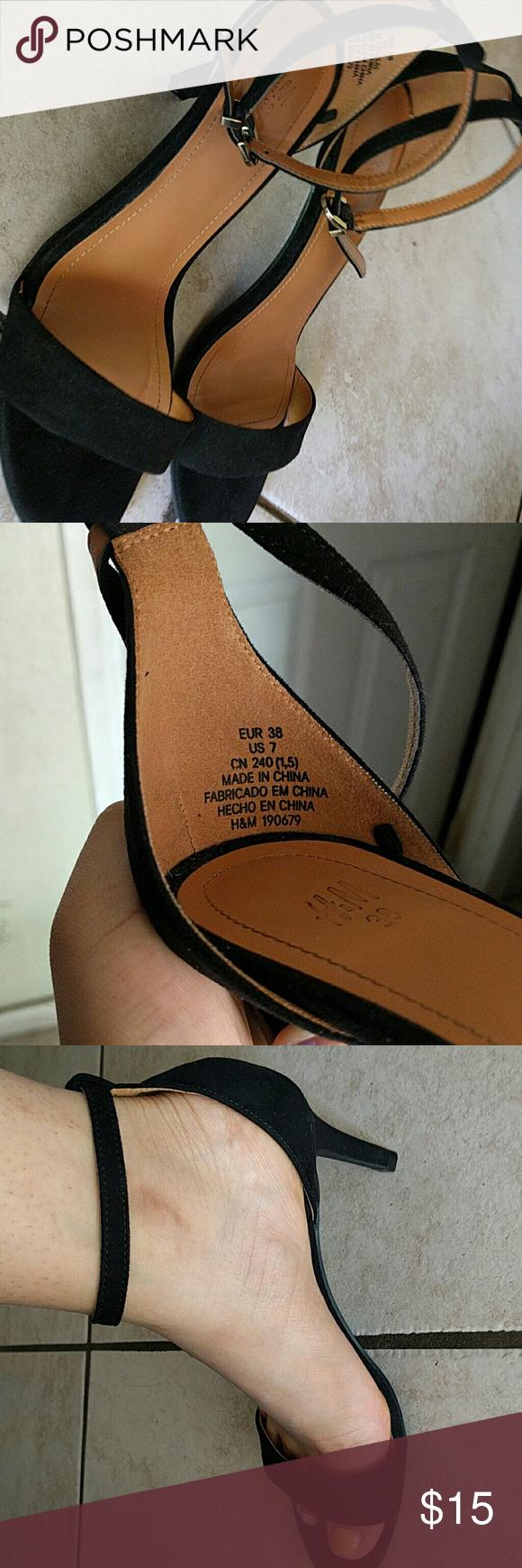 H M Heel H M Heels Heels H M Shoes