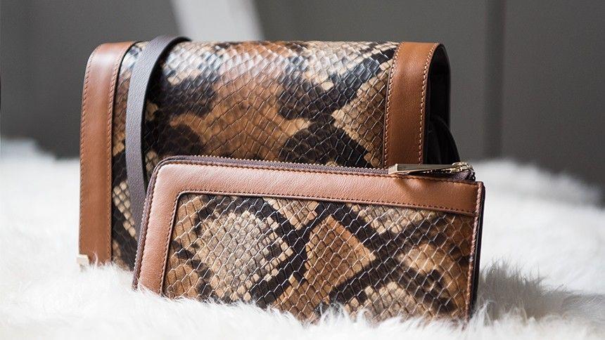 Schlangenmuster kombinieren | Schlangenmuster, Muster und