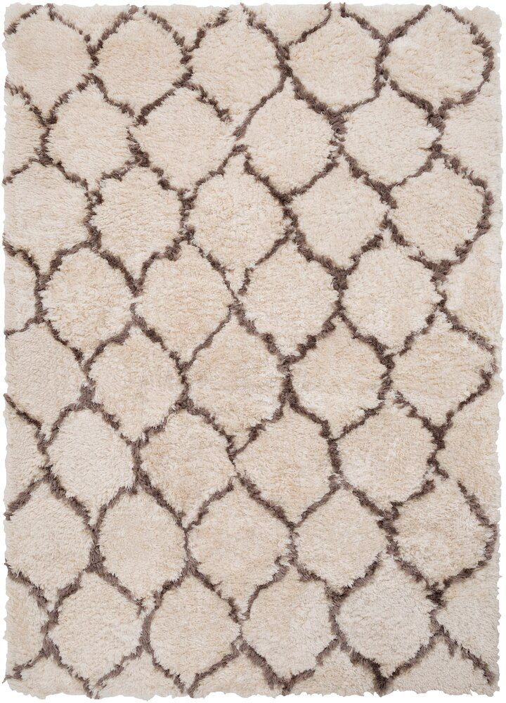 Scout Sco 3006 5 X 7 6 Rectangle Neutral Area Rug Area Throw Rugs Art Of Knot Area Rugs