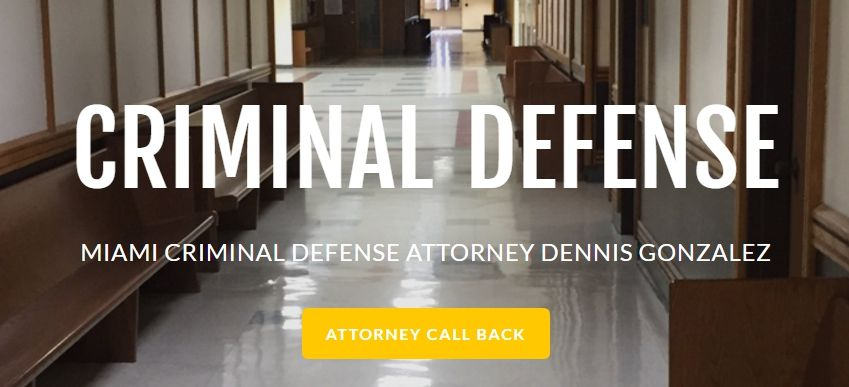 Miami Criminal defense attorney offering 24 hour around the clock availability for bond hearings and fast representation: 305-209-0384 http://www.criminaldefense.xyz/