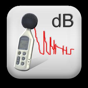 Pin en Noise Pollution/ Contaminación auditiva