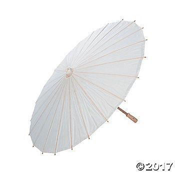 Diy parasols wedding and wedding diy parasols do it yourself craftswedding solutioingenieria Image collections