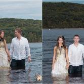 donae cotton photography   weddings