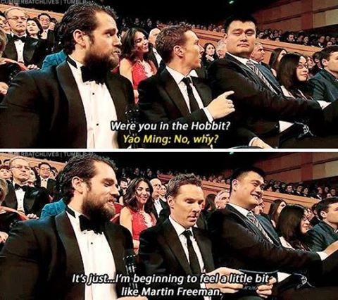 Pin on Benedict