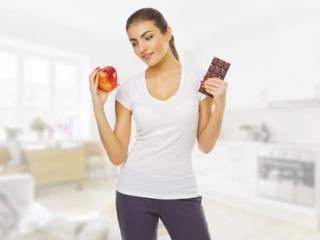 ¿Cuál es tu tipo de metabolismo? (con imágenes..