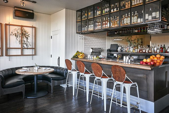 Stunning Avroko Restaurant Designs Décor MAG Interior Design