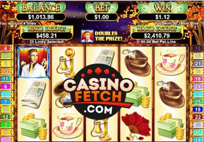 Act slot machines play free pokers pizza mcfarland