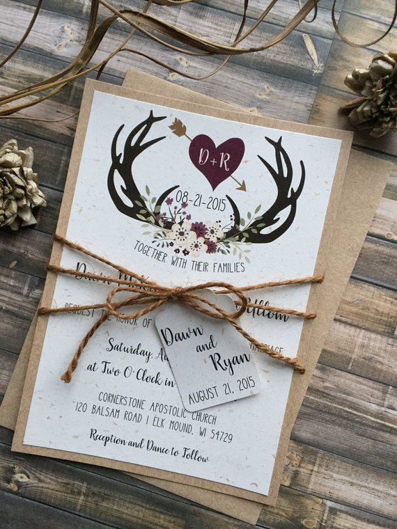Rustic Country Wedding Invitations One Of The Incredibly Igno Wedding Invitations Rustic Country Wedding Invitation Templates Rustic Barn Wedding Invitations