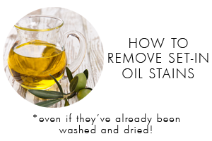ef88d35ca6c8aeddc70fa6ff6fa4157e - How To Get A Dried Oil Stain Out Of Clothes
