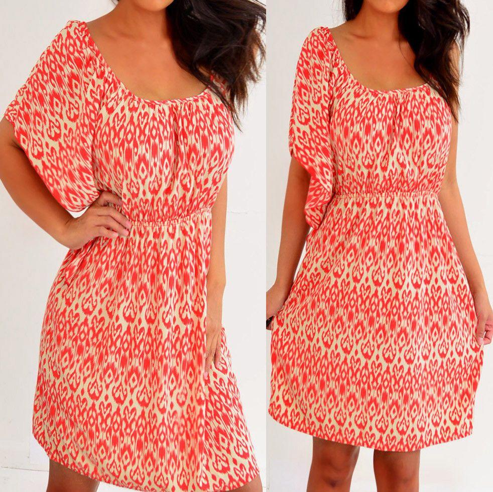 Ebay Uk Coast Dresses Size 14