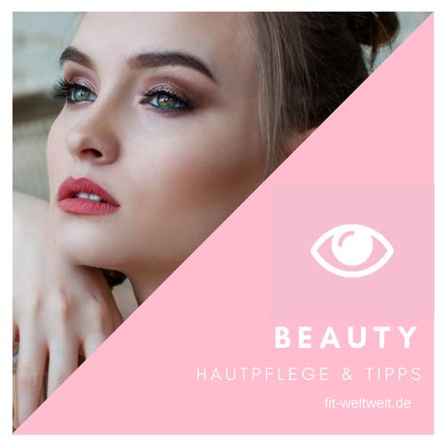 Schöne Haut Gesicht Schöne Haut Frauen Geheimnis Schöner Haut