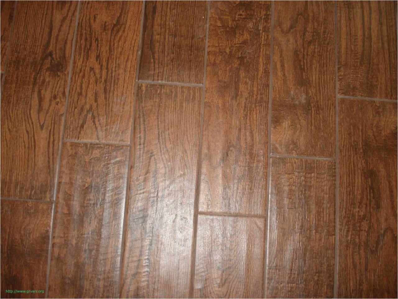 Home Depot Laminate Flooring Prices in 2020 Hardwood