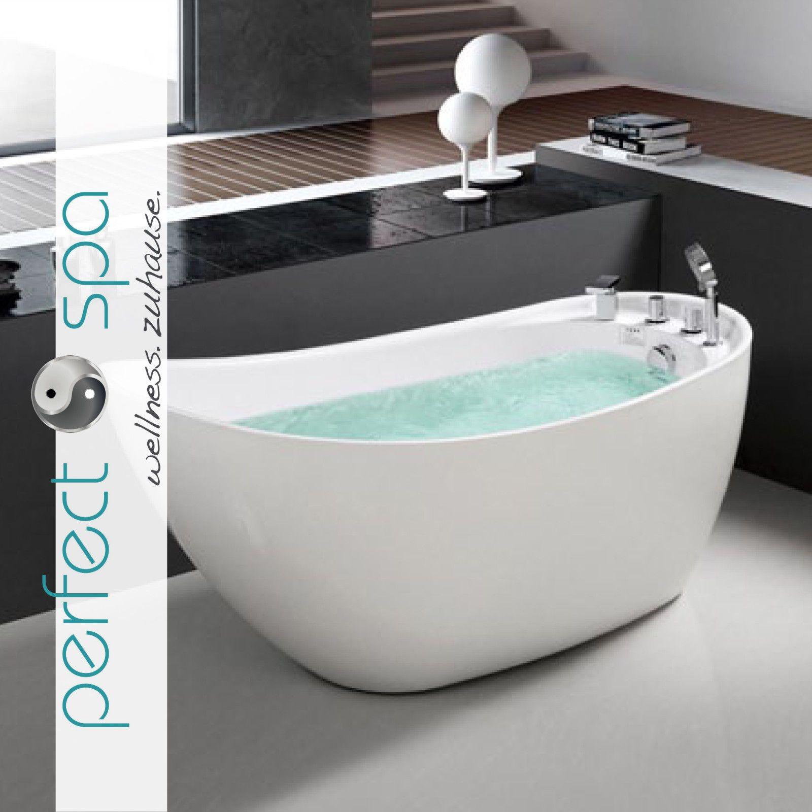 Wanne Freistehend design badewanne freistehend wanne liverpool 1 800 x 850 x 680 mm