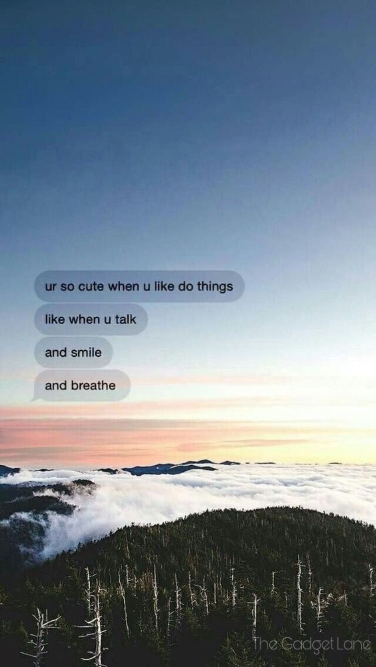 Pinterest Averyymae Kata Kata Indah Instagram Kutipan Motivasi