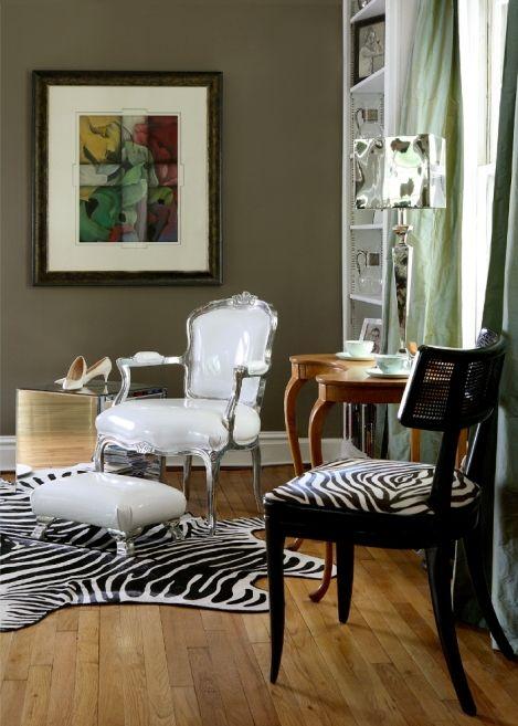 Modern Vintage Interior Design Vintage Interior Design Vintage Living Room Vintage Interior